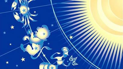 horoskop_161109