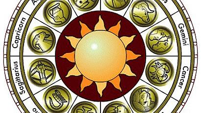 horoskop_190710