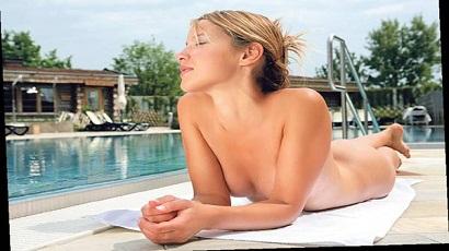 http://lifestyle.enaa.com/wp-content/uploads/2011/04/katarina_jurkovic_050411.jpg