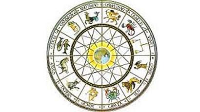 horoskop_010711