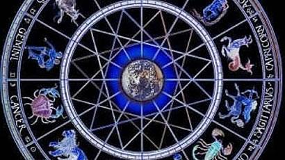 horoskop_021111