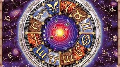 horoskop 110612