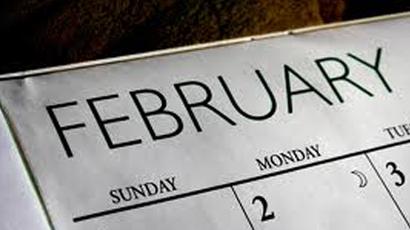 februar_301113