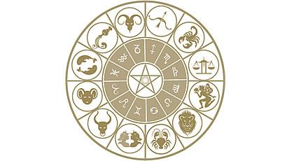 horoskop 011213
