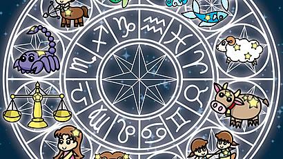 horoskop 220614