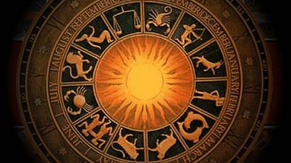 zodiac 071214