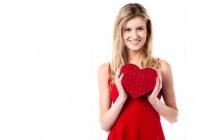 valentinova darila zanjo_uvodna