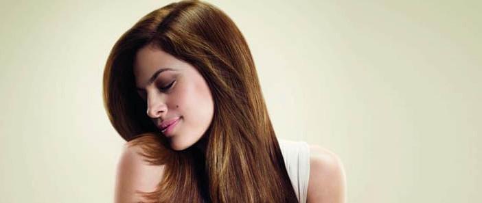 5 naravnih načinov za hitrejšo rast las
