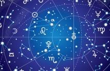 horoskop-februar3