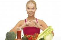 zdrave navade_srce_american heart association