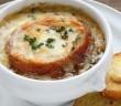 Zimska juha te bo pogrela in spravila v dobro voljo.