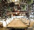 bangkokrestaurant-6-900x567