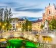 kviz-slovensko-mesto