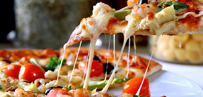 pizza-kviz