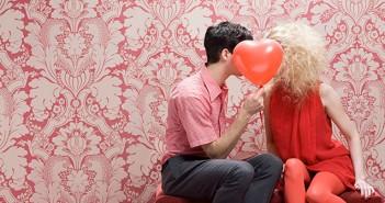 6 idej, kako praznovati valentinovo