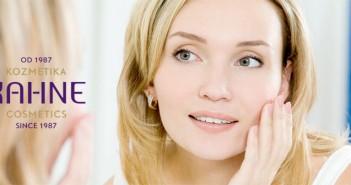 Dva meseca smo preizkušali izdelke Kozmetika Kahne: ali res delujejo pomlajevalno?