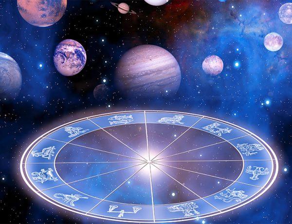 horoskop-september