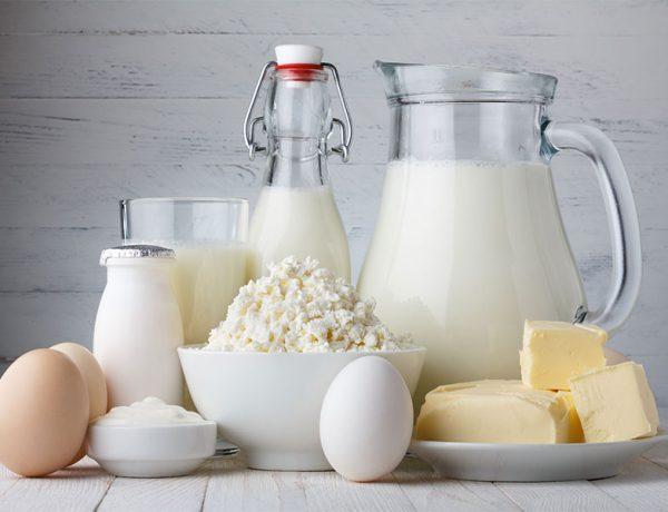 jajca-mleko-nadomestki