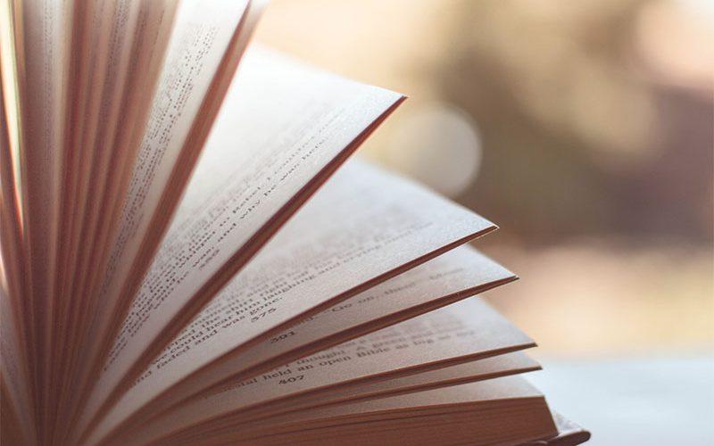 knjige-vlak