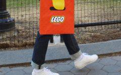 lego-vrecka