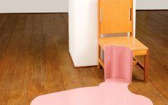 stol-razlit