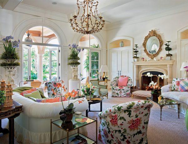 cvetlicni-vzorci-interier
