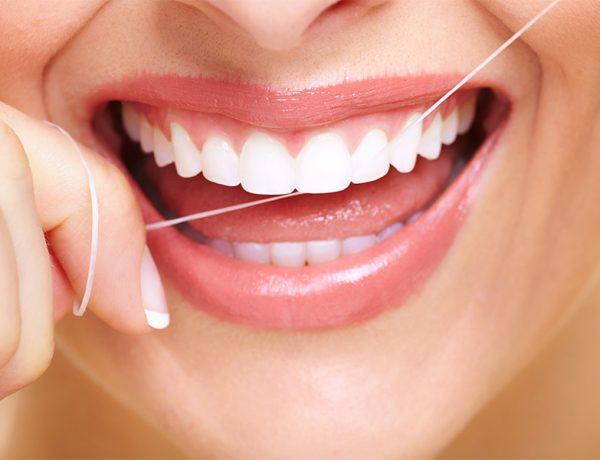 krvavenje-dlesni