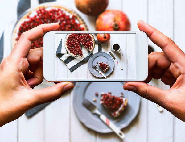 slikanje-hrane-instagram