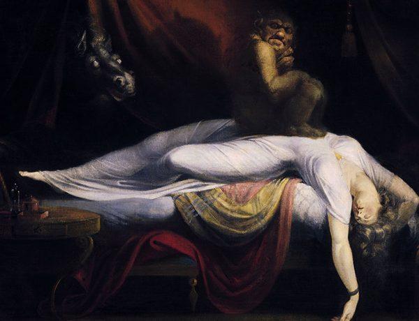 spalna-paraliza