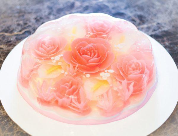 zele-torta