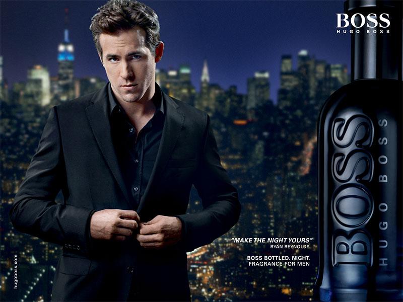 boss-bottled-night