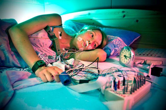 (foto: medicalxpress.com)