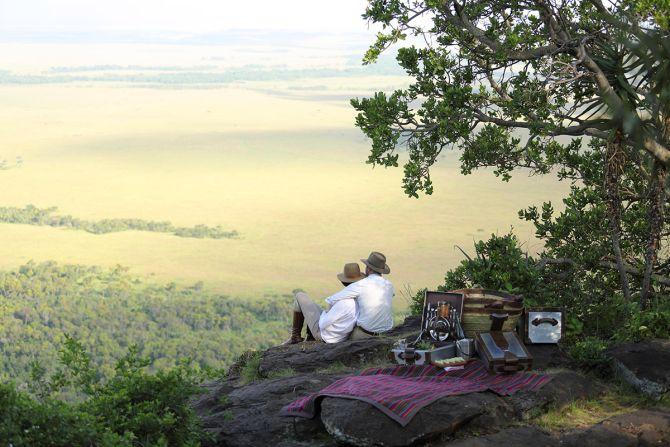 (foto: angama.com)