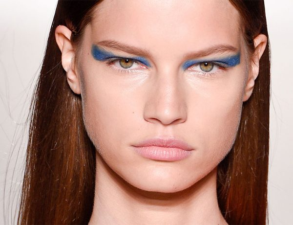 makeup-barve