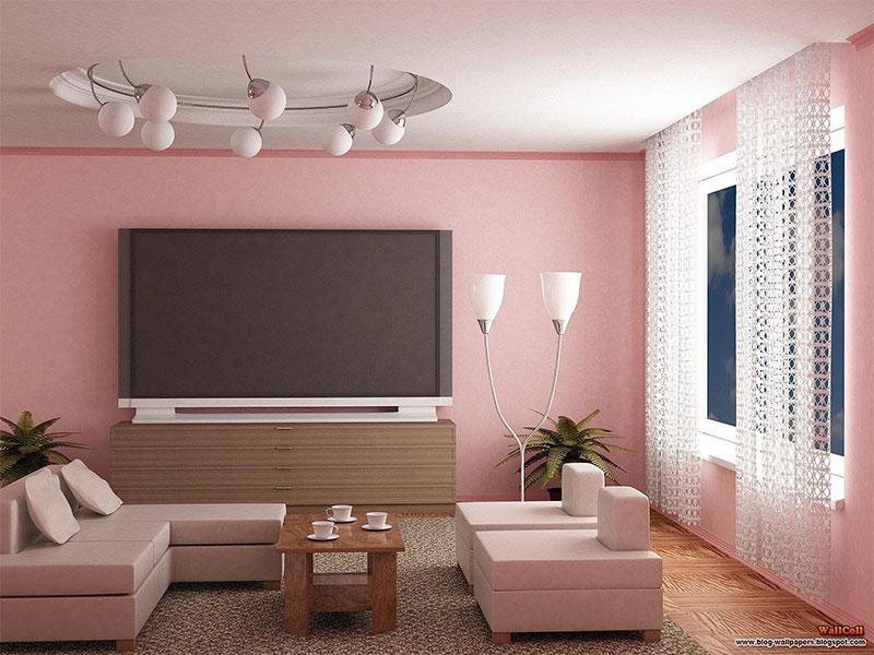 roza-dom